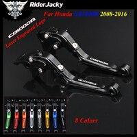 For Honda CB1000R CB 1000R CB1000 R 2008 2016 2013 2014 2015 Full Black Motorcycle Accessories