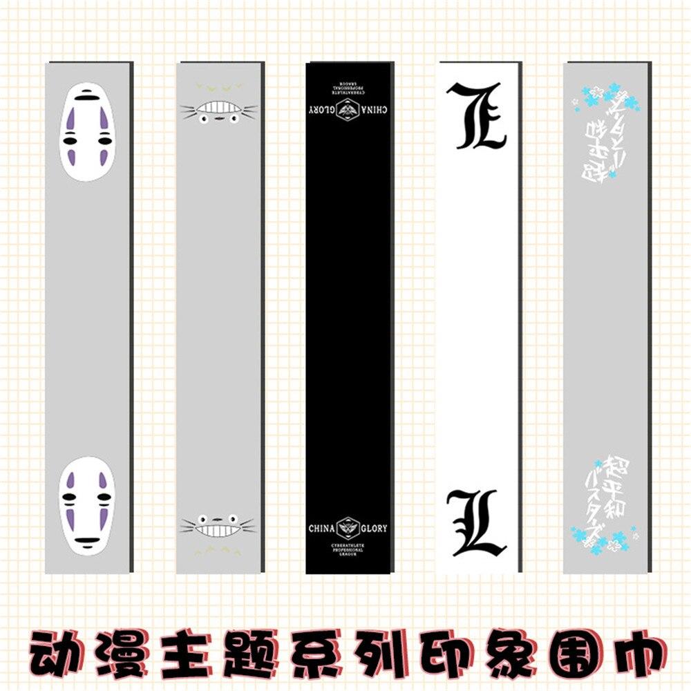 naruto-cosplay-anime-espada-de-arte-em-linha-assassins-creed-touken-ranbu-online-fate-stay-night-wow-amantes-font-b-hatsune-b-font-miku-dom-lenco