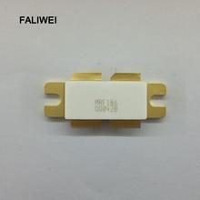 1 pçs/lote MRF186 boa qualidade