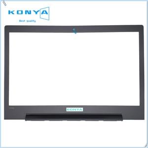New Original For Lenovo U330 U330P LCD Display Bezel Screen Front Cover Panel Case 3DLZ5LBLV00