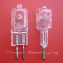 Halogen bulb 230v 35w 13x44 A181 GOOD 10pcs