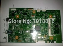 Free shipping 100 Test laser jet For HP2727 M2727 Formatter Board CC370 60001 printer part on