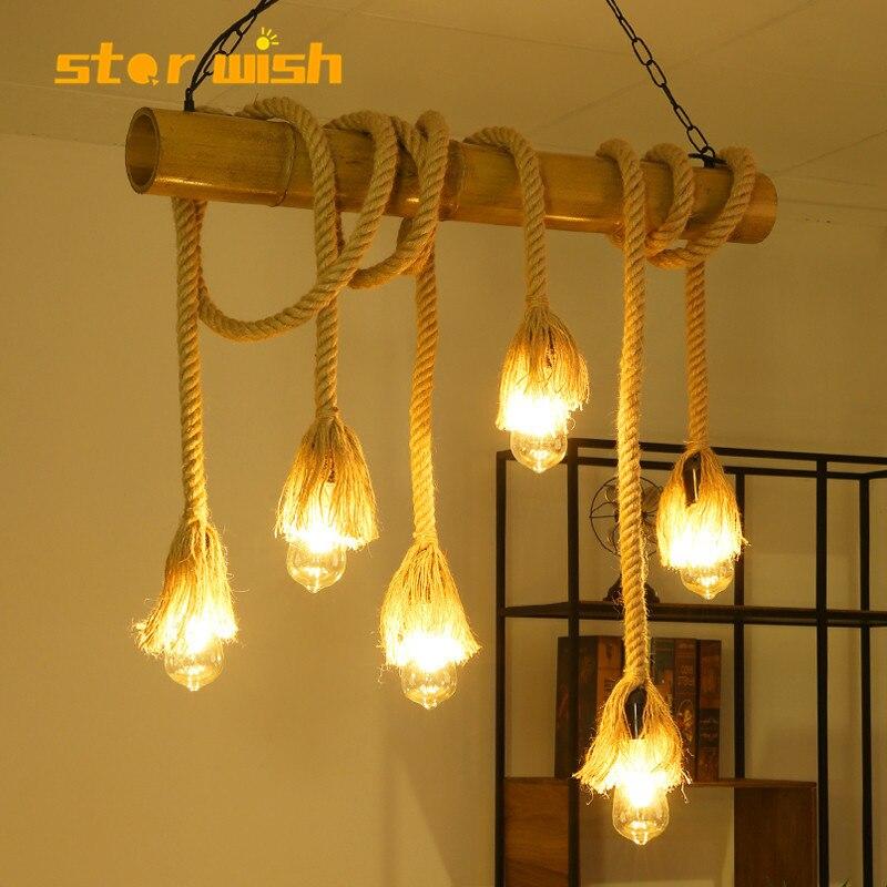 quarto lâmpada cabeceira luzes leitura dispositivo elétrico