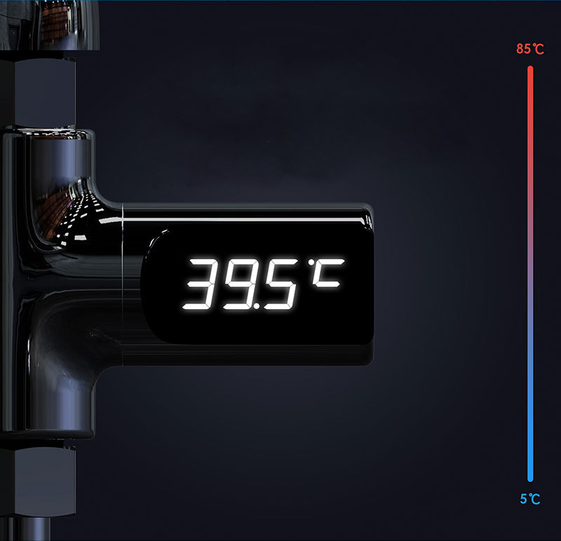 HTB1F51rKeuSBuNjSsziq6zq8pXa0 - Digital LED Display Water Faucet Cartridges with Thermometer