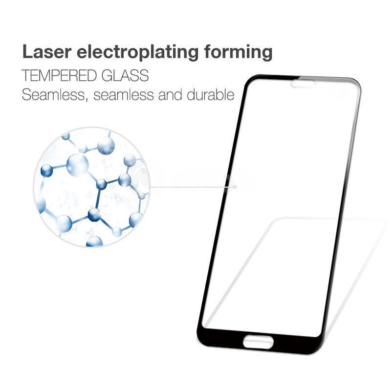 HD Screen Tempered Protective Glass for Honor 10 View 10 Lite Note 10 Screen Protector Glass for Huawei Honor 10 Honor View 10 in Phone Screen Protectors from Cellphones Telecommunications