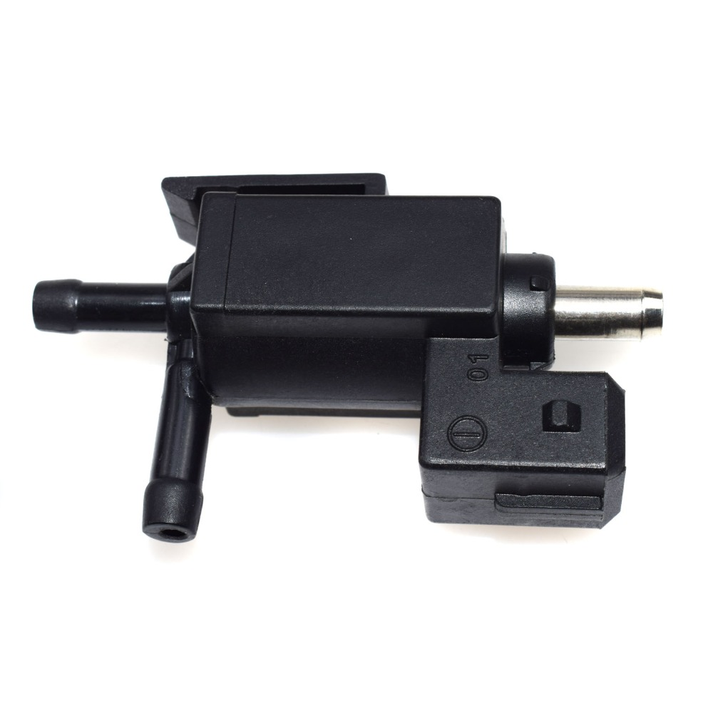 Isance Turbo Boost Pressure Solenoid Valve For Volvo S40 S70 V70 S60 2001 Sensor Location S80 Xc70 Xc90 Oem 722240130 9473212 30670448 In Air Intakes From Automobiles