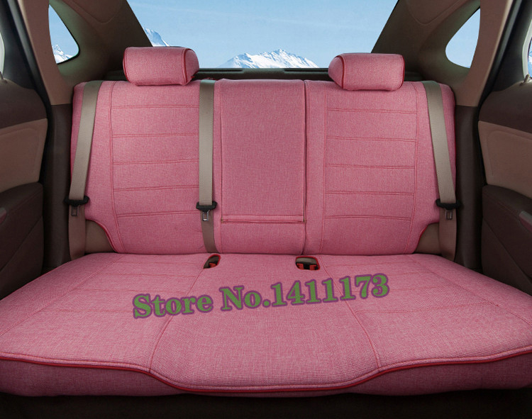 504 car covers (2)