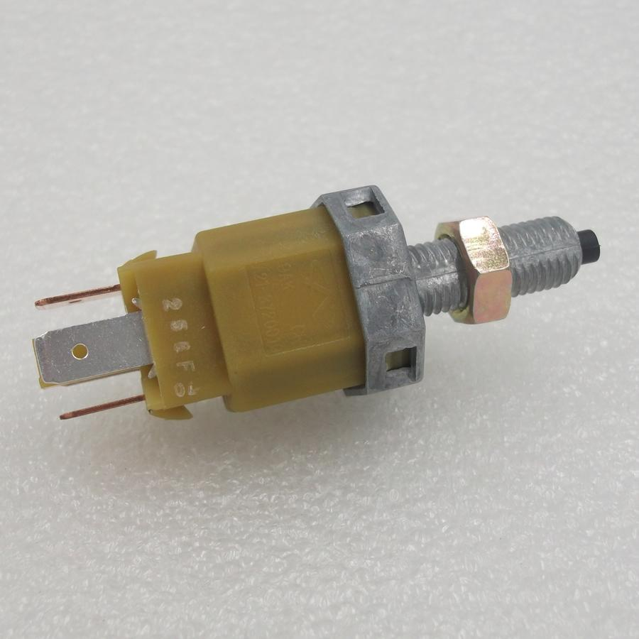 Para Chery A5 interruptor de luz de freno interruptor de freno de mano interruptor A21-3720010