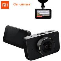 Xiaomi Mijia Carcorder Car Recorder F1 8 1080P 160 Degree Wide Angle 3 Inch HD Screen