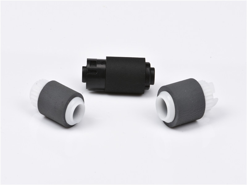 Pick Up Roller for <font><b>HP</b></font> M252N <font><b>M277</b></font> M452 M377 M477 printer pickup roller image