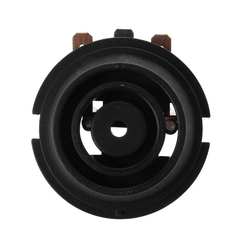 Замена AC 250 В 13A контроль температуры чайник термостат базовый разъем