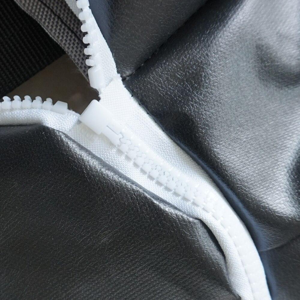 85/120/160/178 cm De Sacs De Sable Vide Sac de Boxe kick Sac De Boxe Sports D'intérieur Earthbags Formation Muai thai mma vide - 5