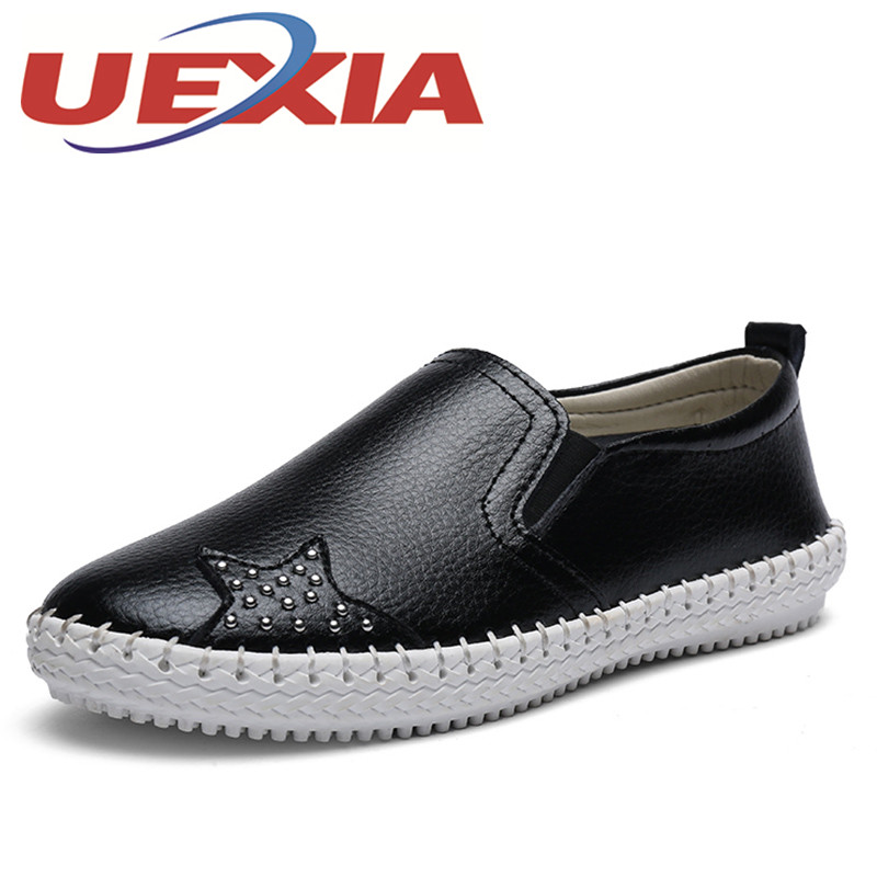 Spring Fashion Women Casual Shoes Outdoor Breathable Slip On Walking Shoes New Style White Flat Loafers Light Tenis Feminino breathable women hemp summer flat shoes eu 35 40 new arrival fashion outdoor style light