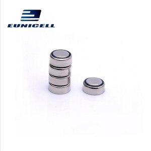 Image 5 - Venda quente 10 peças ag13 ag 13 357a pila lr44 sr44 lr44 bateria de pilha de moeda de botão de lítio 1.5 v ag 13 alcalina ee6214 lr1154