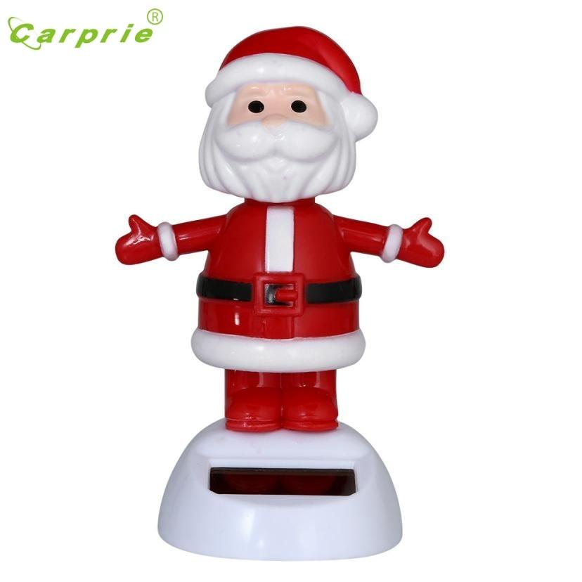 Online Get Cheap Dancer Christmas Ornament -Aliexpress.com ...