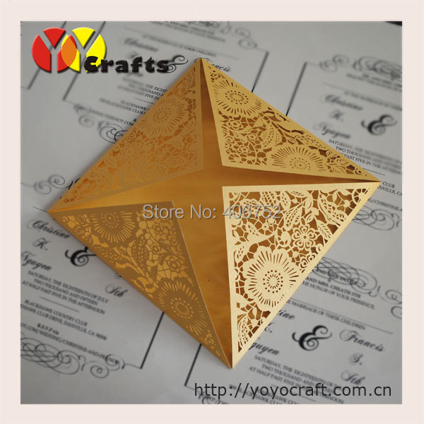 prices on muslim wedding invitations online shopping buy low price