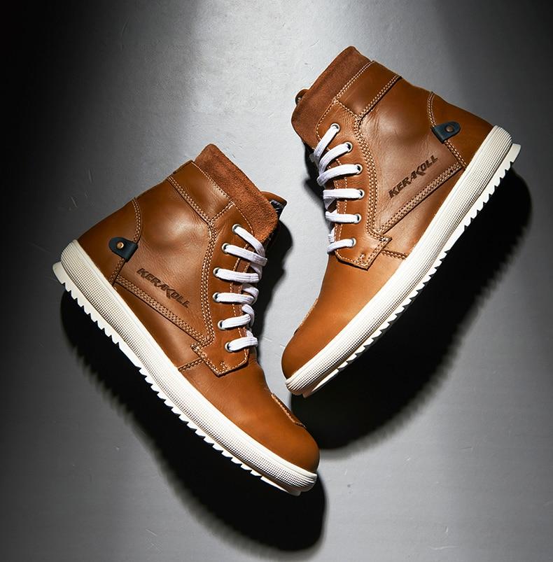 KERAKOLL K7502 boots b2