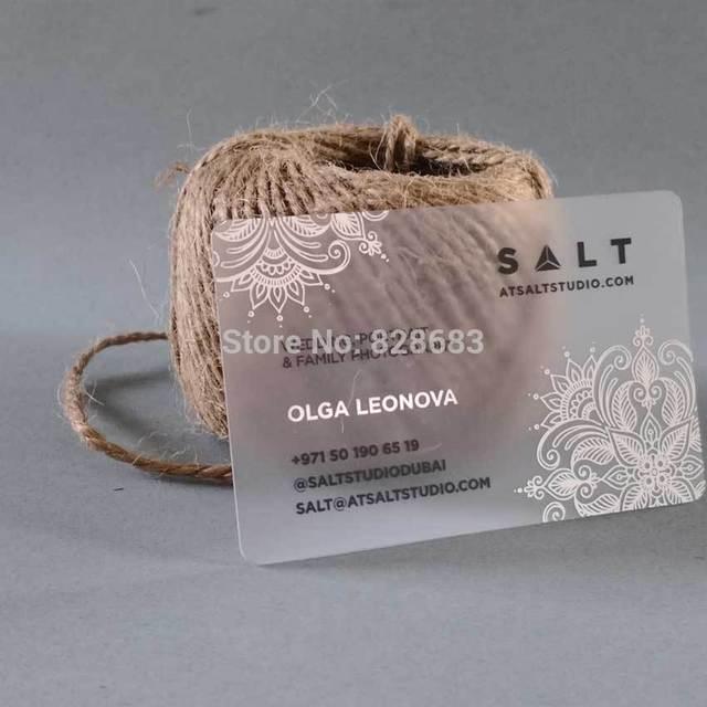 Настройка карты ПВХ для печати карт также специальные серебряная фольга сверкающих