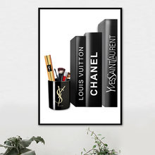 Popular Book Art Posters Buy Cheap Book Art Posters Lots