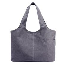 KVKY Tote bag Diaper and  Multiple Large Capacity  Nursing  Nappy Bag  Portable fashion travel bag