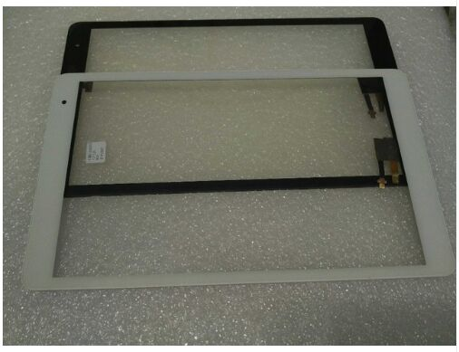 9.6 Inch Touch T4287FPC-A T4287FPC-B T4287FPC-c For ALCATEL One Touch POP 10 P360X Touch Screen Digitizer TABLET