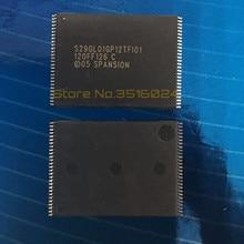 S29GL01GP12TFI010 S29GL01 TSOP56 di garanzia della qualità