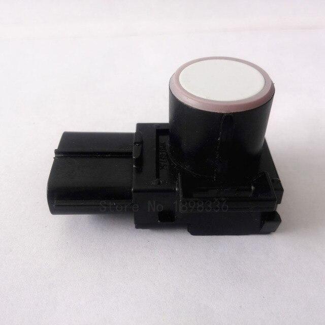 PDC Parking Sensor OEM 89341-33140 For Toyota Prado Lexus GX460 LX570 car accessories