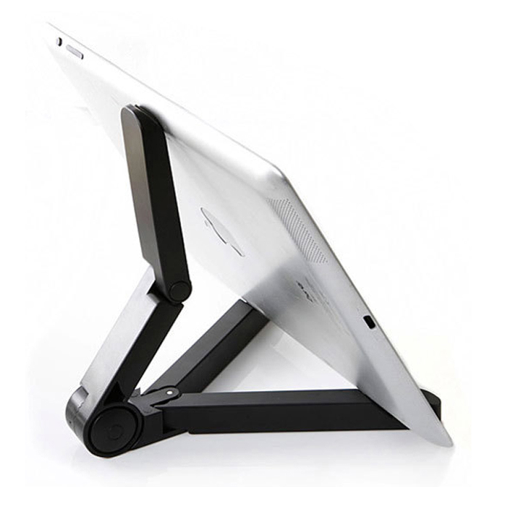 For Huawei Mediapad M1 M2 X1 X2 T1 7.0 8.0 10.1 M 1 X 2 T 7 Youth2 Media Pad 10.0 Foldable Tablet Stand Bracket Holder Mount