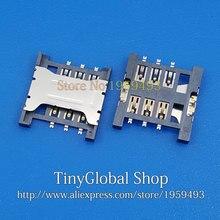Buy huawei g616 and get free shipping on AliExpress com