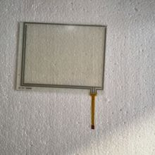 MT6056i MT6056iV1WV MT6056iV2WV Touch Glass Panel for HMI Panel repair~do it yourself,New & Have in stock