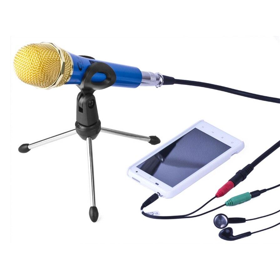 1piece universal microphone stand studio sound recording mic microphone shock mount clip holder. Black Bedroom Furniture Sets. Home Design Ideas