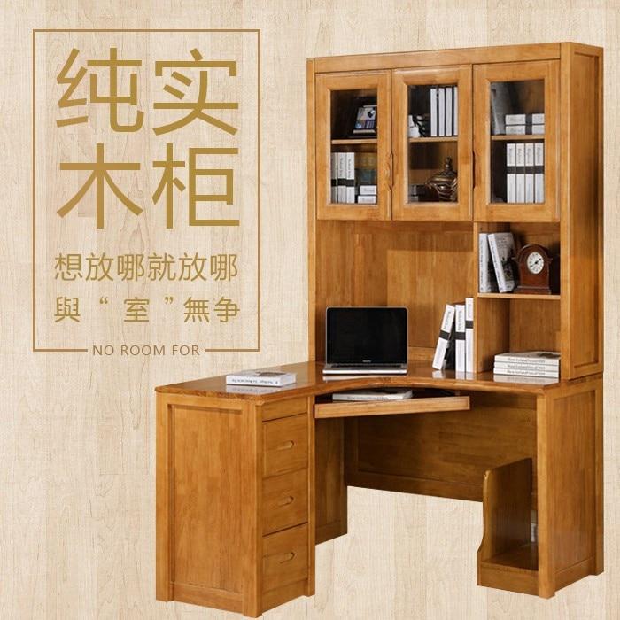Online kopen Wholesale kast computer bureau uit China kast computer bureau Groothandel