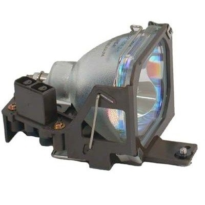 Beylamps Replacement Projector Lamp Bulbs SP-LAMP-LP7P for LP750 projector awo sp lamp 016 replacement projector lamp compatible module for infocus lp850 lp860 ask c450 c460 proxima dp8500x