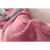 2017 Hecho A Mano Suave de Punto Mermaid Tail Cocoon Manta Cálida Sofá TV Manta Traje 60*140 CM, 180X90 CM Para Niños Y Adultos
