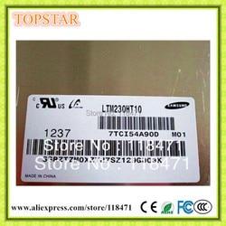 LTM230HT10 23.0 inch LCD Display brand with resolution 1920(RGB)*1080 (FHD)
