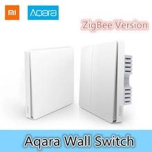 Aqara Smart Light Control