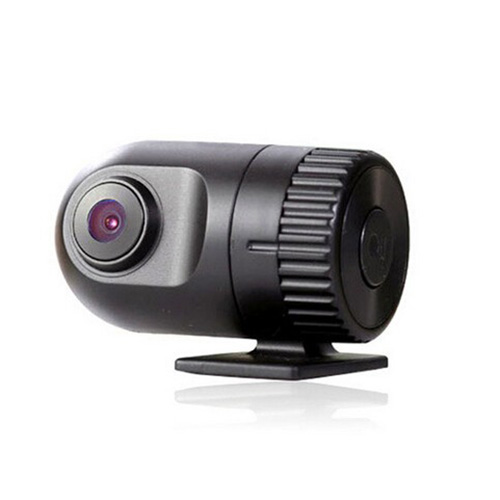 Mini No Screen Car Dash Cam DVR Video Recorder Night Vision HD Camera Tachograph