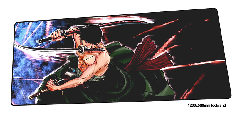 ONE PIECE mousepad 1200x500mm Christmas gifts gaming mouse pad gamer mat best game computer desk padmouse keyboard play matsONE PIECE mousepad 1200x500mm Christmas gifts gaming mouse pad gamer mat best game computer desk padmouse keyboard play mats