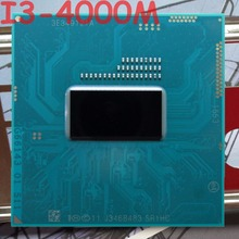 AMD FX-Series FX 8300 FX8300 3.3 GHz Eight-Core 8M Processor Socket AM3 FD8300WMW8KHK