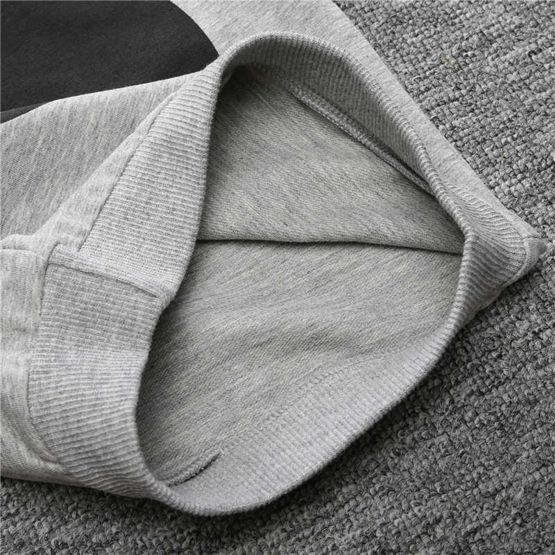 ילד בגדי אביב סתיו חורף תינוק ילד כותנה חולצת טי סווטשירט תינוק סוודר בנים ארוך שרוול t חולצה פעוט בנות חולצות