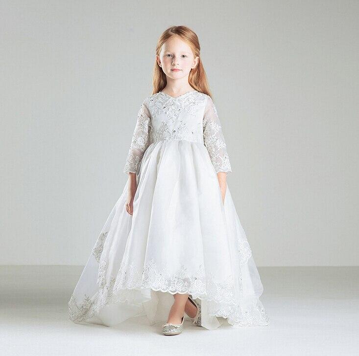 Wedding Dress Costume - Ocodea.com