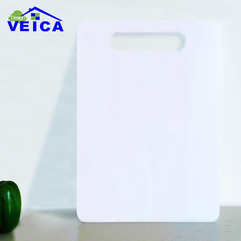 compare prices on plastic cutting board material online shopping,