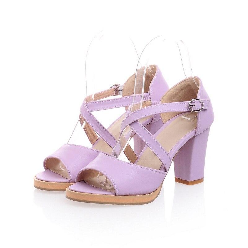 Popular Sandals Nude Heels-Buy Cheap Sandals Nude Heels lots from