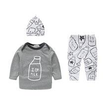 Letters cartoon Child Costume, boys fantasia Halloween fantasy fancy superhero carnival party household 3pieces/set
