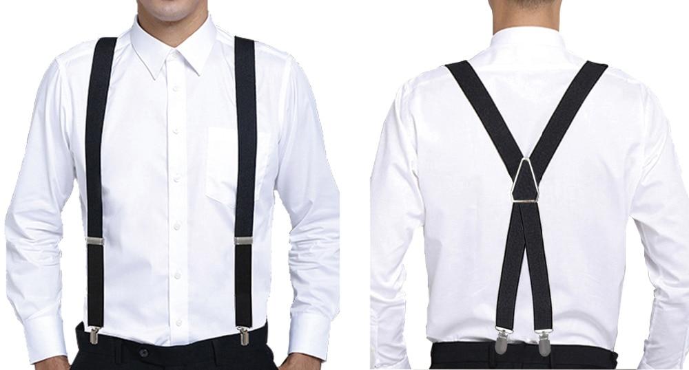 Suspenders-new12