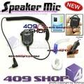МТ-66 Mini Speaker Micfor PX-A6 PX-2R НКТ НКТ-R3