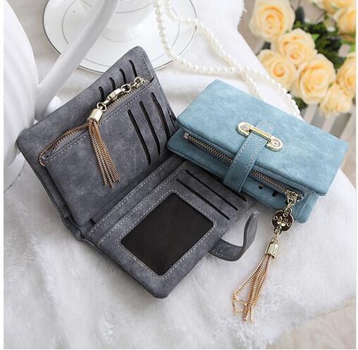 carteira e bolsas carteira curta Cadeiras : Carteiras Padrão