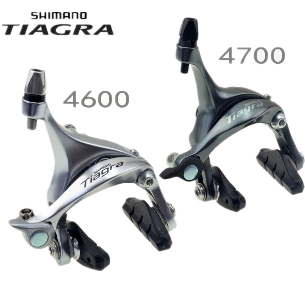 Shimano Tiagra 4700 Caliper Road Brake Caliper