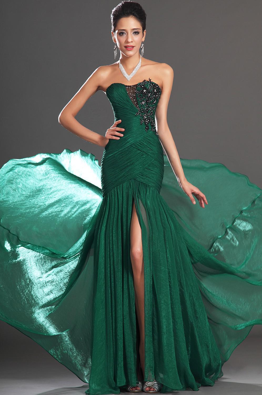 Party Dresses Macys Photo Album - Usland