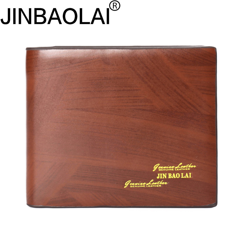 Luxury Brand Designer Leather Wallet Men Casual Dollar Price Clip Coin Purse Thin Solid  Male Clutch Bags Carteras De Hombre dollar price new european and american ultra thin leather purse large zip clutch oil wax leather wallet portefeuille femme cuir